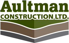 Aultman Construction Ltd.