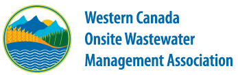 Western Canada Onsite Wastewater Management Association