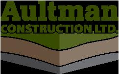 Aultman Construction Ltd.